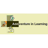 Addventure in Learning