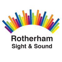 Rotherham Sight & Sound