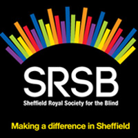 Photo of Sheffield Royal Society for the Blind