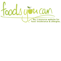 Foods You Can logo