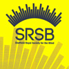 Image of the SRSB newsletter
