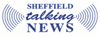 Sheffield Talking News logo